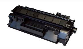 Compatible HP LaserJet P2015 Toner Cartridge (7500 Page Yield) (NO. 53X) (Q7553X)