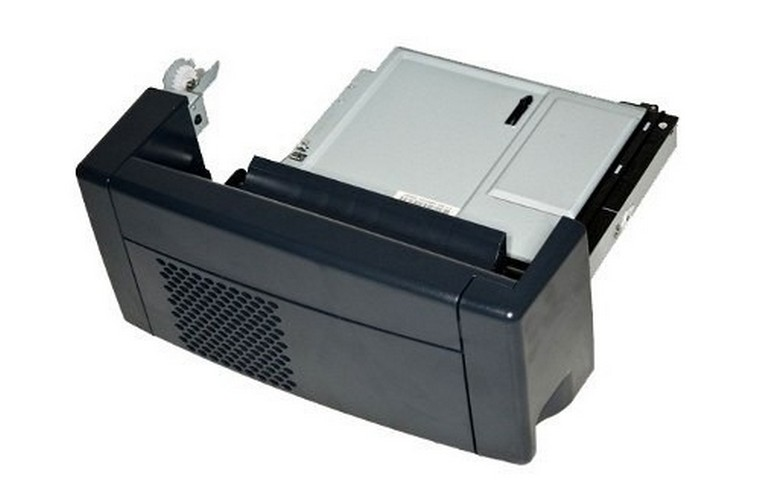 Refurbish HP LaserJet P4010/P4515 Duplex Assembly (CB519A)
