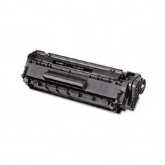 Compatible Canon FX-10 Toner Cartridge (2000 Page Yield) (0263B001BA)